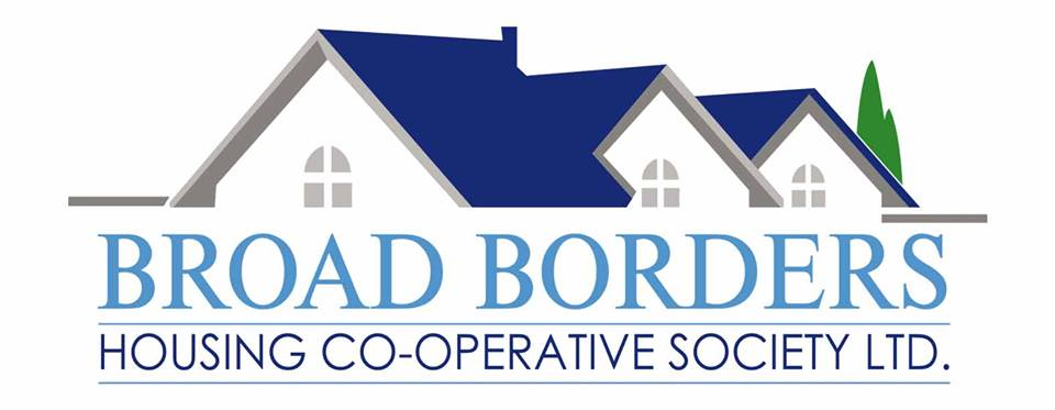 Broad Borders Co-operative society