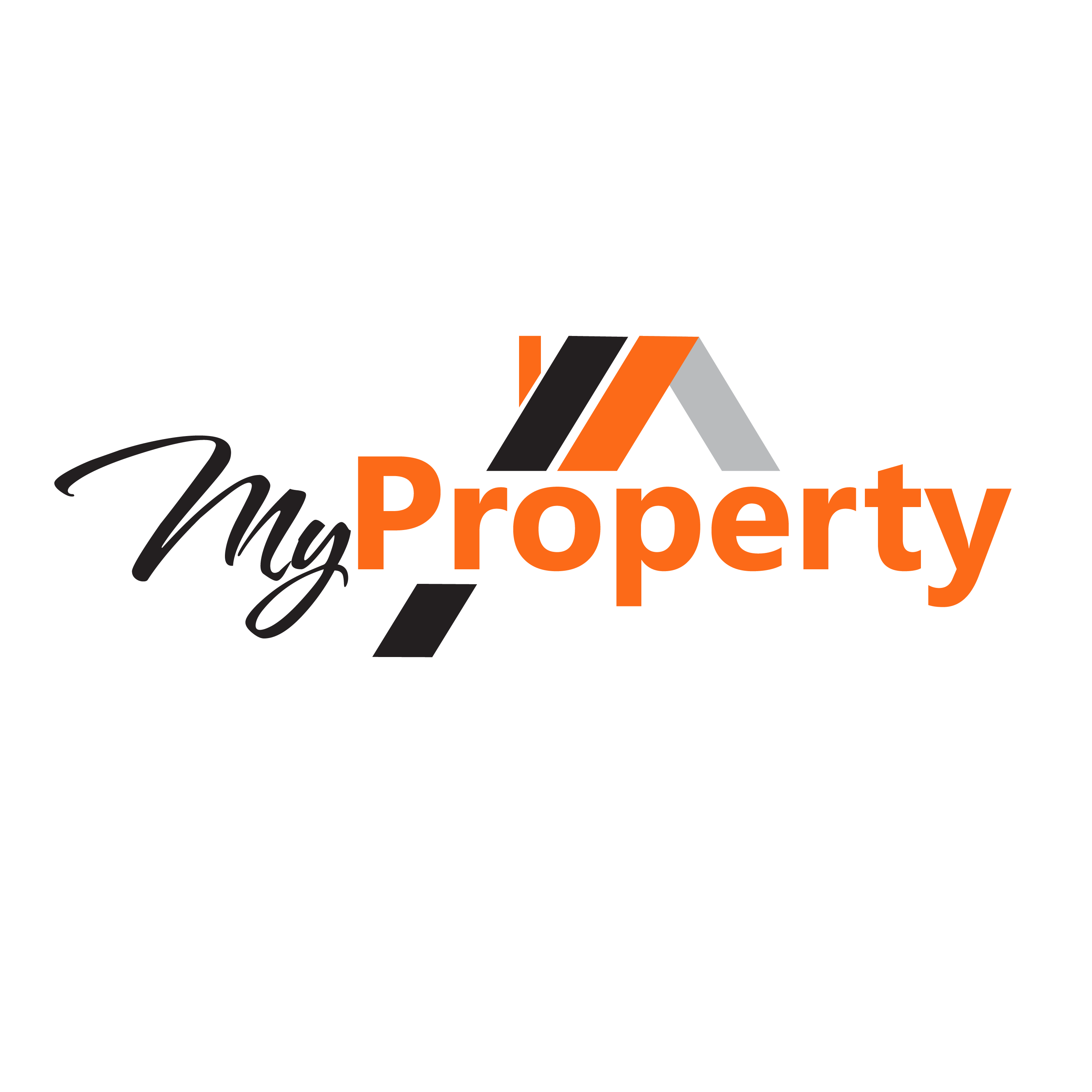 My Property Kenya, Let, Rent, Lease, Sell
