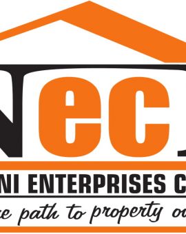 Ndatani Enterprises Company Ltd