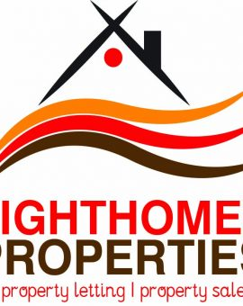 lighthomez properties