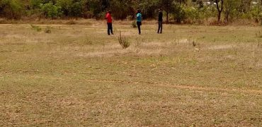 Mananja Ndithini 40×90 plots for sale