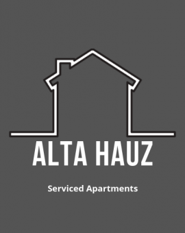 Alta Hauz Enterprise