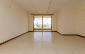 BEAT INCONVENIENCE WITH EXCEPTIONAL 4 BEDROOM APARTMENTS ALONG THIKA ROAD