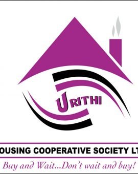 Urithi Housing Cooperative Society Limited