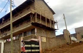 Flats/Apartments For Sale