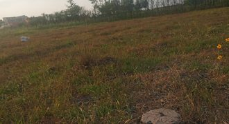 Eastern bypass plots for sale @ 1.5M