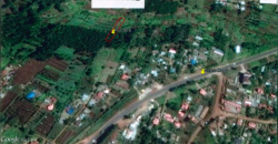 0.35 acres Land for Sale in Wangige, Kabete_Ruaka road