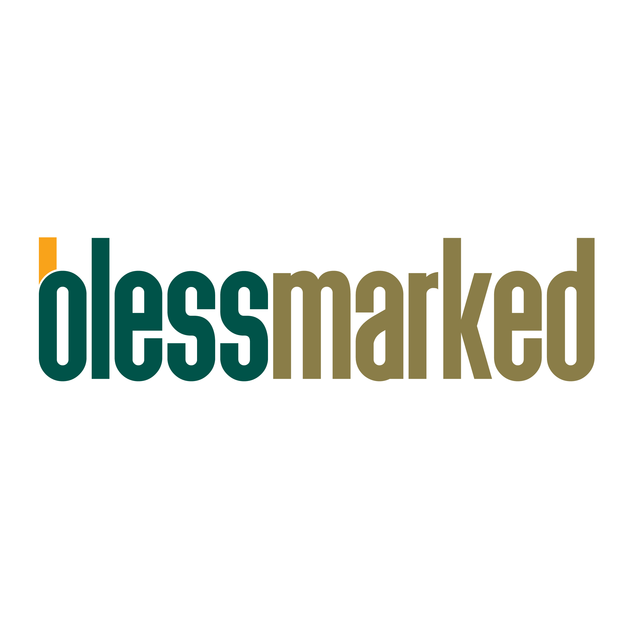 Blessmarked Real Estates Limited